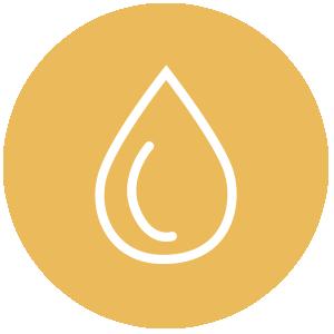 Icon Test Acque Succhi Bevande