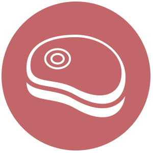 Icon Test Carni